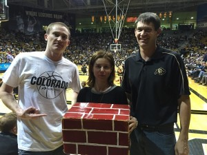 buffs-brick-30
