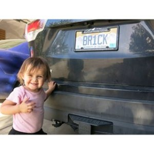 buffs-brick-brick-baby-license-plate