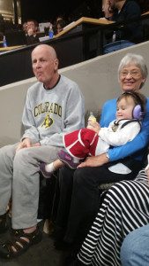 buffs-brick-brick-baby-with-grandparents